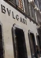 Shops in Rome