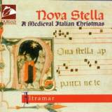 Italian Christmas music mediaeval