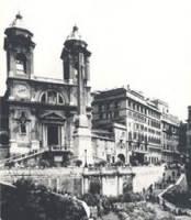 Rome 5 star hotel