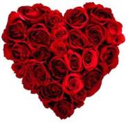Valentine S Day Facts Italian Culture Traditions And The Day Of