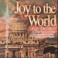 italian christmas songs mandolin - Italian Christmas Music