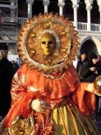 When is Mardi Gras