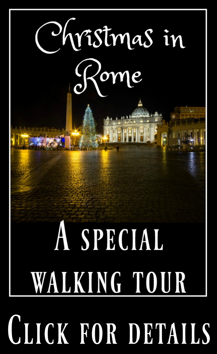 St Peter's, Rome thumbnail.