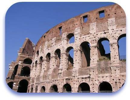 The Roman Colosseum Viator Tours