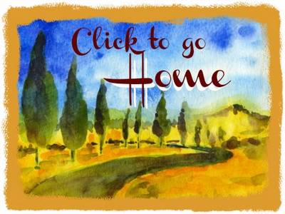 Go to the home page of Explore Italian Culture