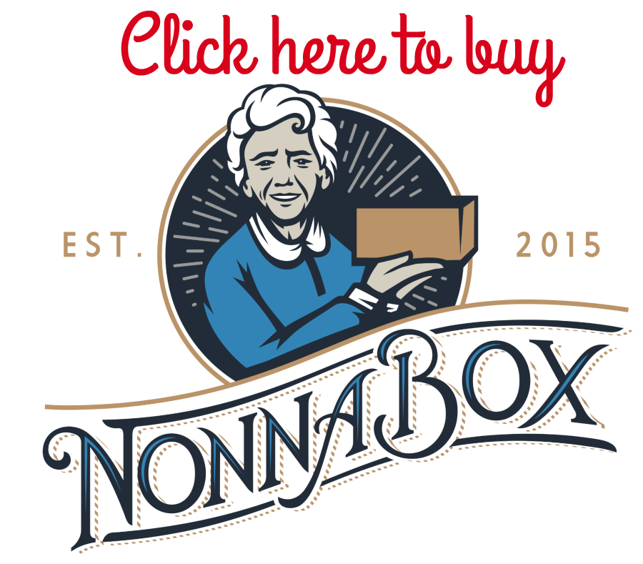 Nonna Box link