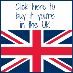 Click to buy olive oil UK