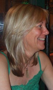 Cath at Italian Sofa profile pic