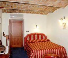 Cheap hotels Rome Italy