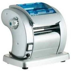 Review of the Imperia pasta maker
