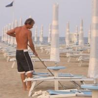 Best Italian beaches for dogs