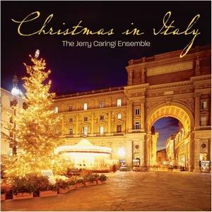 c c couchs christmas selection jerry caringi - Italian Christmas