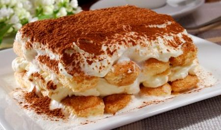 Italian dessert recipes to make your mouth water forumfinder Images