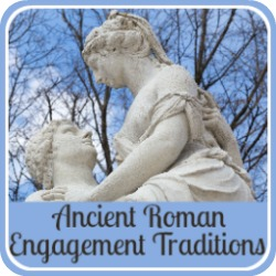 Italian engagement traditions, ancient and modern - link.