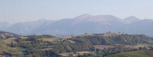 Italys climate