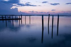 Lagoon Bibione