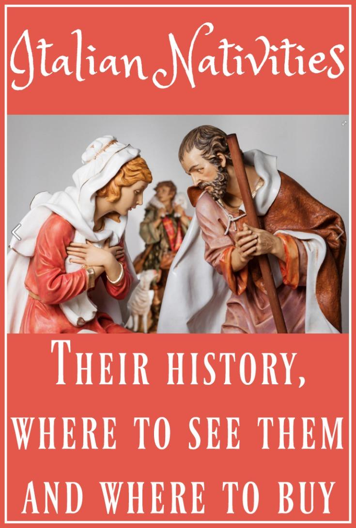 Thumbnail nativity.