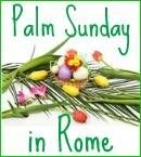 Palm Sunday Rome clickable link