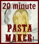 Link to review of Lello Pastamaste