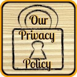Link to our privacy policy
