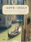 Romantic Italian books