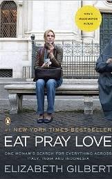 Romantic Italian books