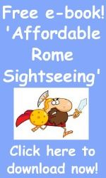 Clickable link download free ebook Rome sightseeing