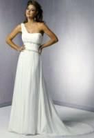 Ancient Roman Bridal Fashion Its Influence On Modern Weddings