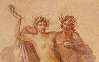 Ancient Roman  weddings betrothal