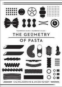Authentic Italian pasta recipe cook book