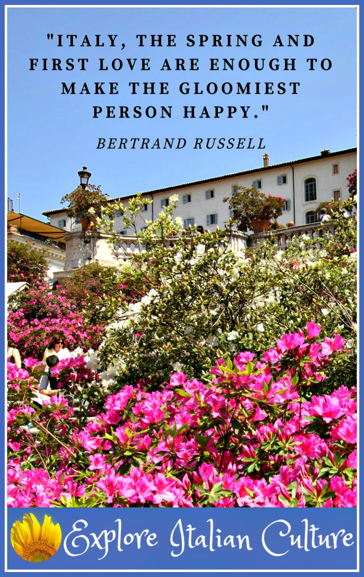 Bertrand Russell quote.