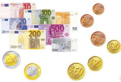 How to buy euro