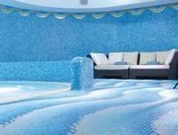 Hotel Russie spa