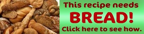The best bread maker ever - review