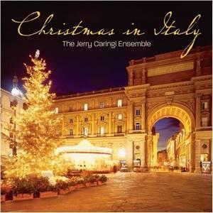 Italian Christmas instrumental music
