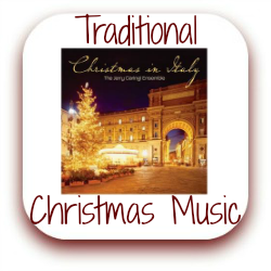 Traditional Christmas music link