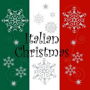 Italian Christmas songs