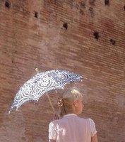 Italian fashion culture