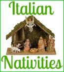 Fontanini nativity set link