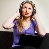 learn Italian language free online