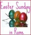 Easter Sunday in Rome clickable link