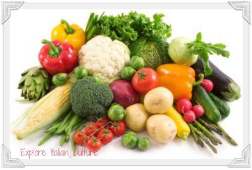 Grow your own fresh fruit and veg