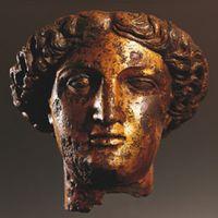 goddess Minerva
