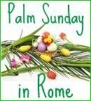 Palm Sunday Rome clickable link