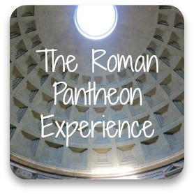 Link to the Pantheon in Rome.
