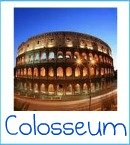 Roman Colosseum clickable link