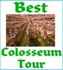 Colosseum tour clickable link