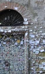 History of Verona
