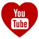 You Tube icon.